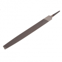 12inch Hand File Smooth Cut