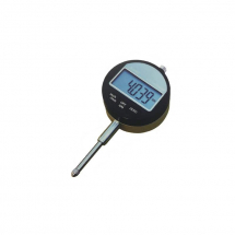Linear Electronic Digital Dial Indicator EDI-25