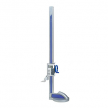 Mitutoyo Digital Height Gauge 600mm/24inch 570-314