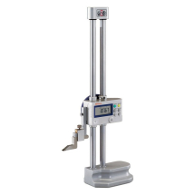 Mitutoyo Digital Height Gauge 450mm/18inch 192-631-10