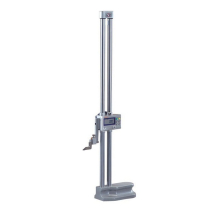 Mitutoyo Digital Height Gauge 600mm/24inch 192-632-10