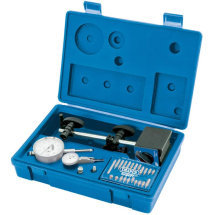 Draper Dial Test Indicator Kit Metric 46609