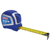 Faithfull Tape Measures 5m/16ft (Width 25mm)  FAITM525N