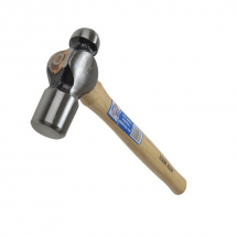 Faithful Ball Pein Hammer/48oz FAIBPH48