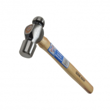 Faithfull Ball Pein Hammer 8oz FAIBPH8