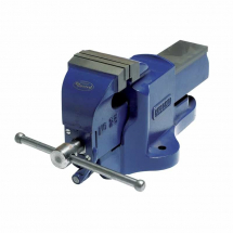 No 25 Record Fitters Vice 6inch REC25