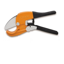 Beta Plastic Pipe Cutter 0-42mm  342