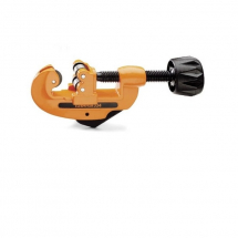 Beta Copper Pipe Cutter 3-30mm 334