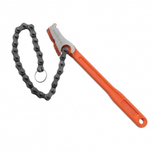 Bahco Chain Wrench BAH3704