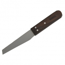 Faithfull Shoe Knife 4.1/2inch FAIKSHOER