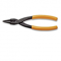 Beta 180mm Circlip Plier Str Int 1032K