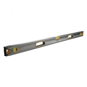 Professional Spirit Level 1200mm
