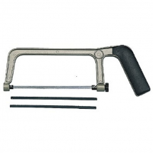 Teng Junior/Mini Hacksaw Frame 705