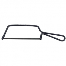 Draper Junior Hacksaw Powder Coated Frame 51996