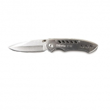 Beta Inox Stainless Knife 1778D