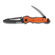 Beta Safety Foldaway Knife 1778SAFE