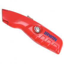 Irwin Safety Knife IRW10505822