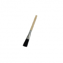 Spirit Brush 5/8inch 85400