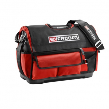 20inch Facom Pro Toolbag BS.T20