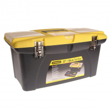 22inch Stanley Plastic Tool Box STA192908