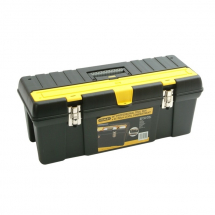 26inch Stanley Plastic Tool Box STA192850