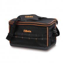 16inch/400mm Beta Fabric Toolbox C11