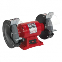 Sealey 200mm Bench Grinder 560W/230V BG200XL