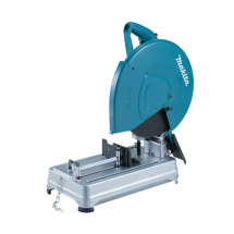 Makita 355mm Portable Cut-Off Saw LW1401S 240V