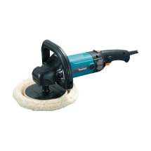 Makita 9237CB Polisher 240V