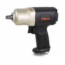 Beta 3/8inch Reversible Air Impact Wrench 1924CD