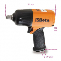 Beta 1/2inch Reversible Air Impact Wrench 1927P