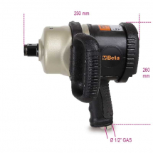 Beta 1inch Reversible Air Impact Wrench 1930CD