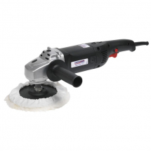 Sealey Air Sander/Polisher MS900PS