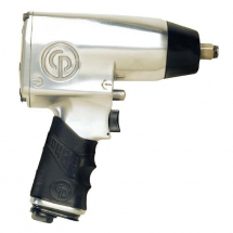 Chicago Air Impact Wrench 1/2inchDrive   CP734H