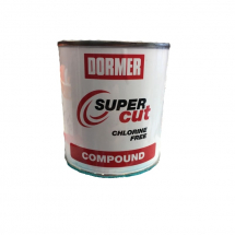 Dormer Supercut Compound 450g