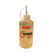 Dormer Supercut Liquid 340g For Aluminium