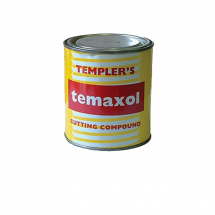 Temaxol Cutting Compound 450g
