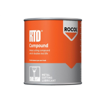 Rocol RTD Metal Cut Compound 500g/ROC53023