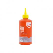 Rocol RTD Metal Cutting Liquid 400g/ROC53072