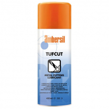 Ambersil Tufcut Spray 400ml 6150005500
