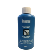Ambersil Tufcut Liquid 350ml 6150006000