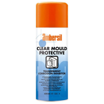 Ambersil Mould Protective Clear 400ml/31547