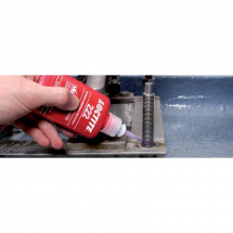 Loctite 222 Screwlock 10ml