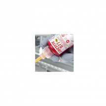 Loctite 577 Pipe Sealent 250ml
