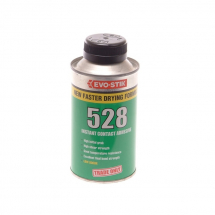 Evo-Stik 528 Contact Adhesive 500ml EVO528500