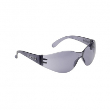 Bolle Bandido Smoke Safety Spectacles