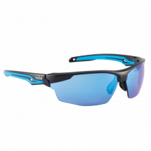 Bolle TRYON Safety Spectacles Blue Flash