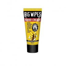 Big Wipes Hand Cream 100ml BGW2430