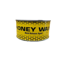 Honey Wax 14oz Tin