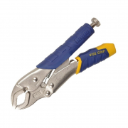 Self Grip Plier
